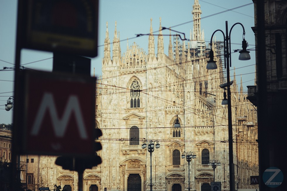 Mediolan-Milan-Milano-photos-IMG_6899