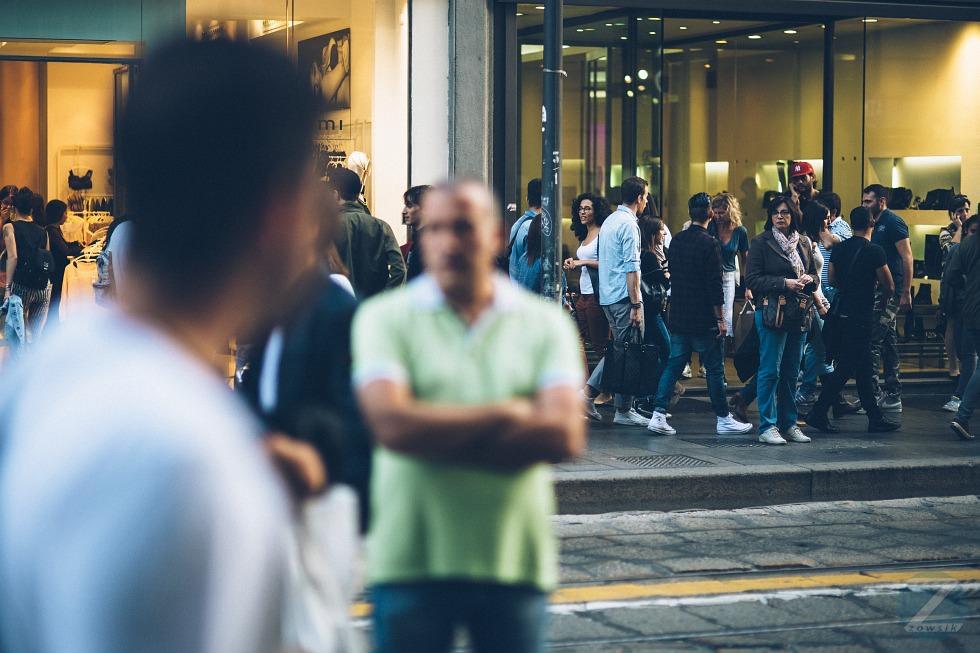 Mediolan-Milan-Milano-photos-IMG_6908