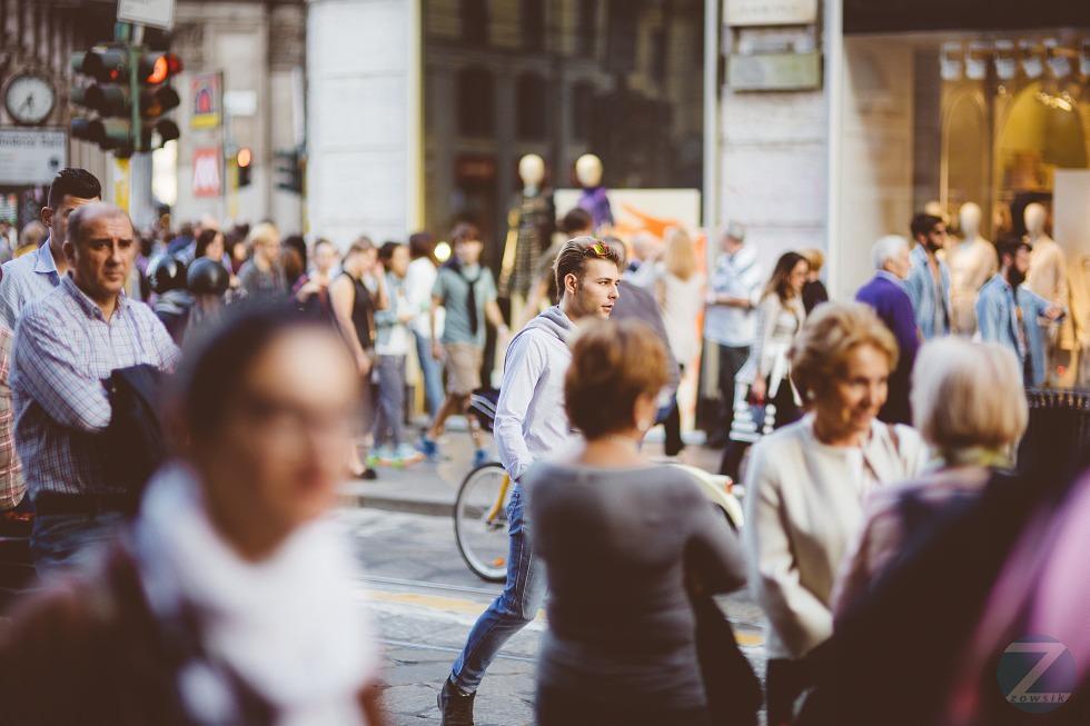 Mediolan-Milan-Milano-photos-IMG_6920