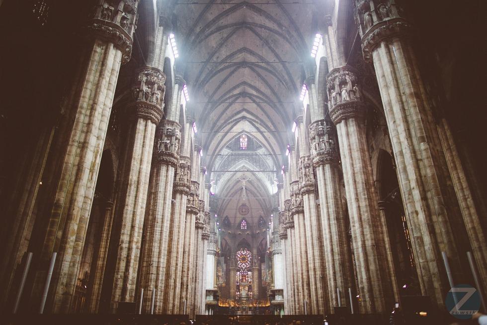 Mediolan-Milan-Milano-photos-IMG_6955