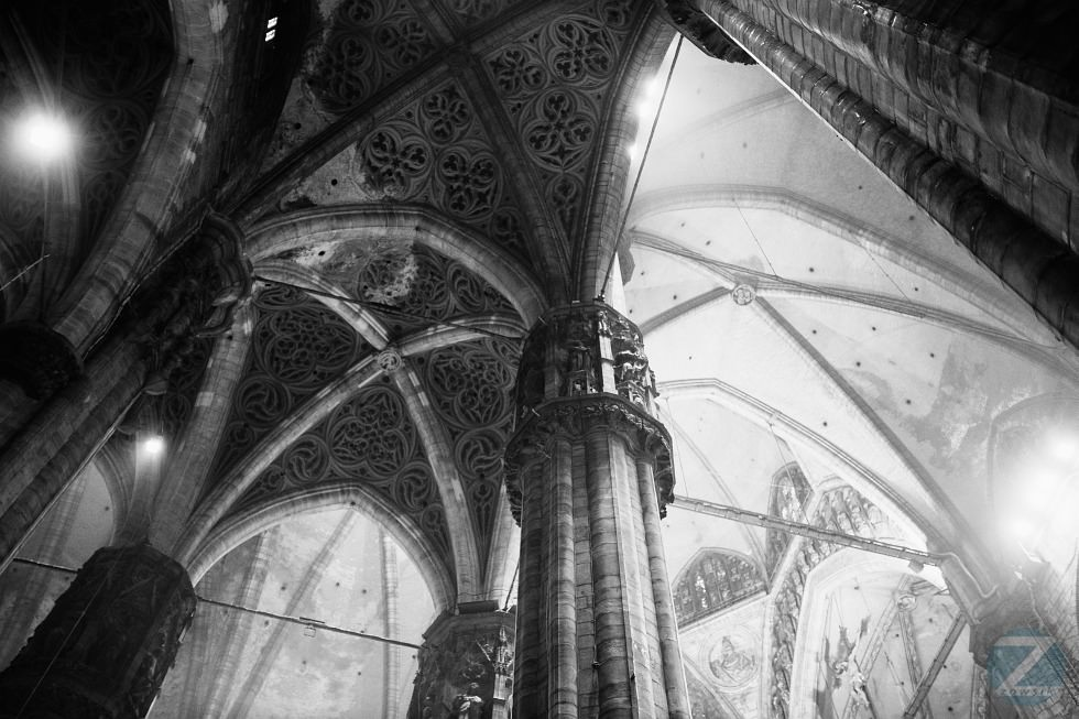 Mediolan-Milan-Milano-photos-IMG_6971