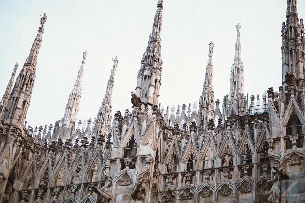 Mediolan-Milan-Milano-photos-IMG_6998