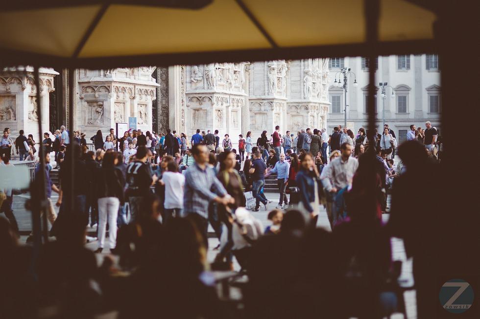 Mediolan-Milan-Milano-photos-IMG_7021