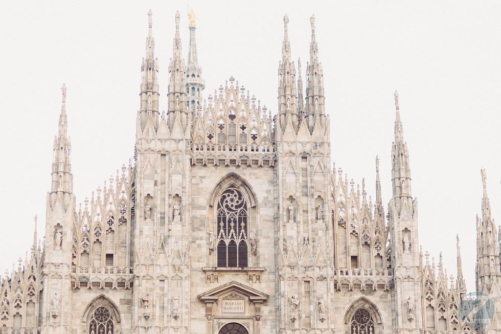 Mediolan-Milan-Milano-photos-IMG_7057