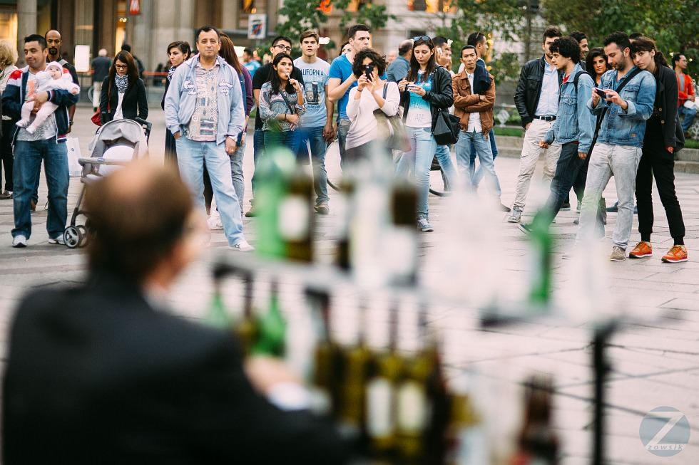 Mediolan-Milan-Milano-photos-IMG_7077