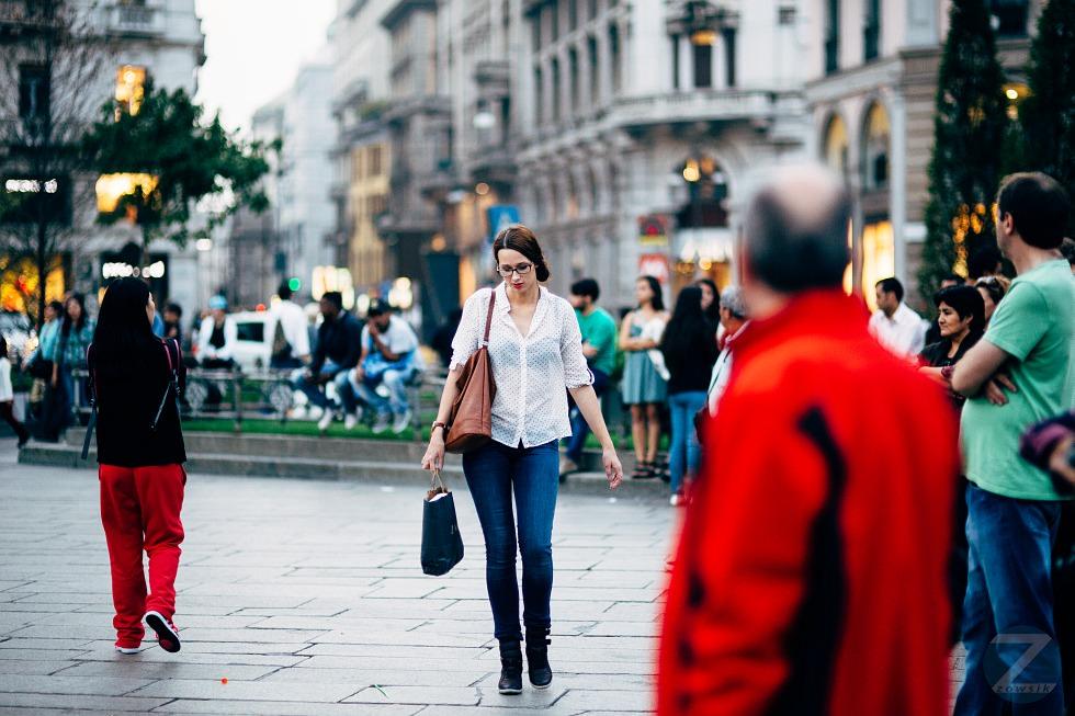 Mediolan-Milan-Milano-photos-IMG_7090