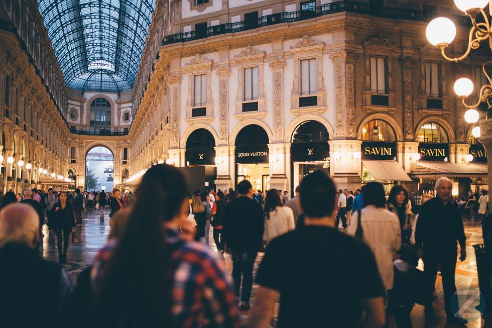 Mediolan-Milan-Milano-photos-IMG_7097