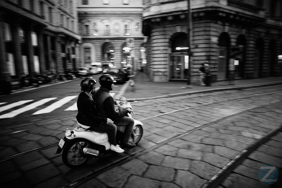 Mediolan-Milan-Milano-photos-IMG_7120