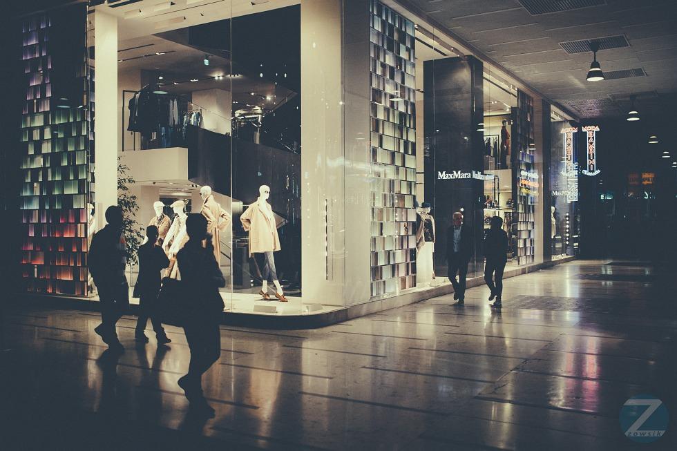 Mediolan-Milan-Milano-photos-IMG_7132