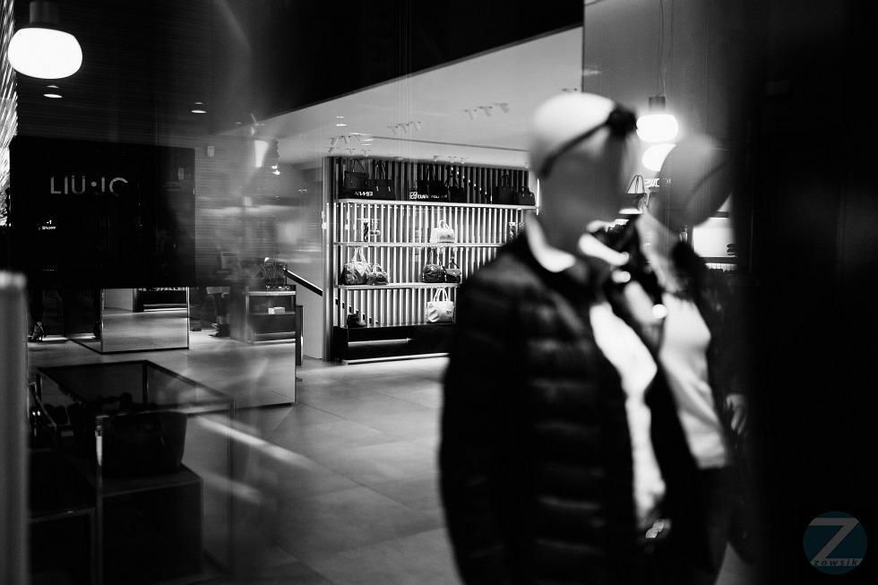Mediolan-Milan-Milano-photos-IMG_7141