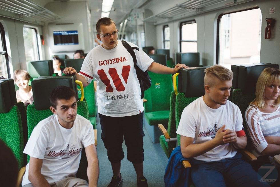 powstanie-warszawskie-70-rocznica-Warszawa-IMG_1506