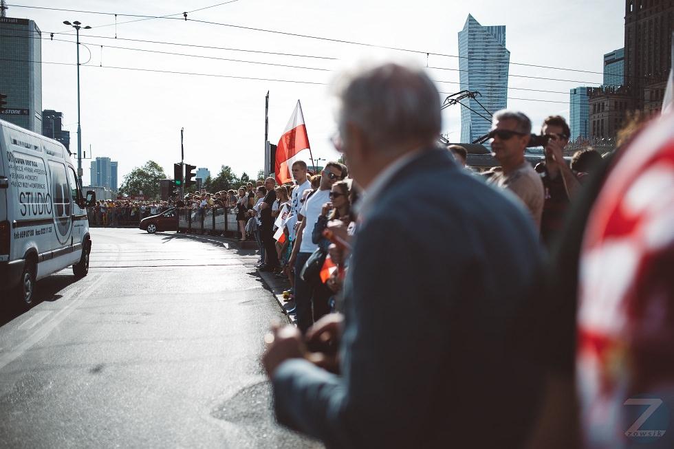 powstanie-warszawskie-70-rocznica-Warszawa-IMG_1561