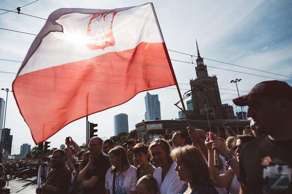 powstanie-warszawskie-70-rocznica-Warszawa-IMG_1594