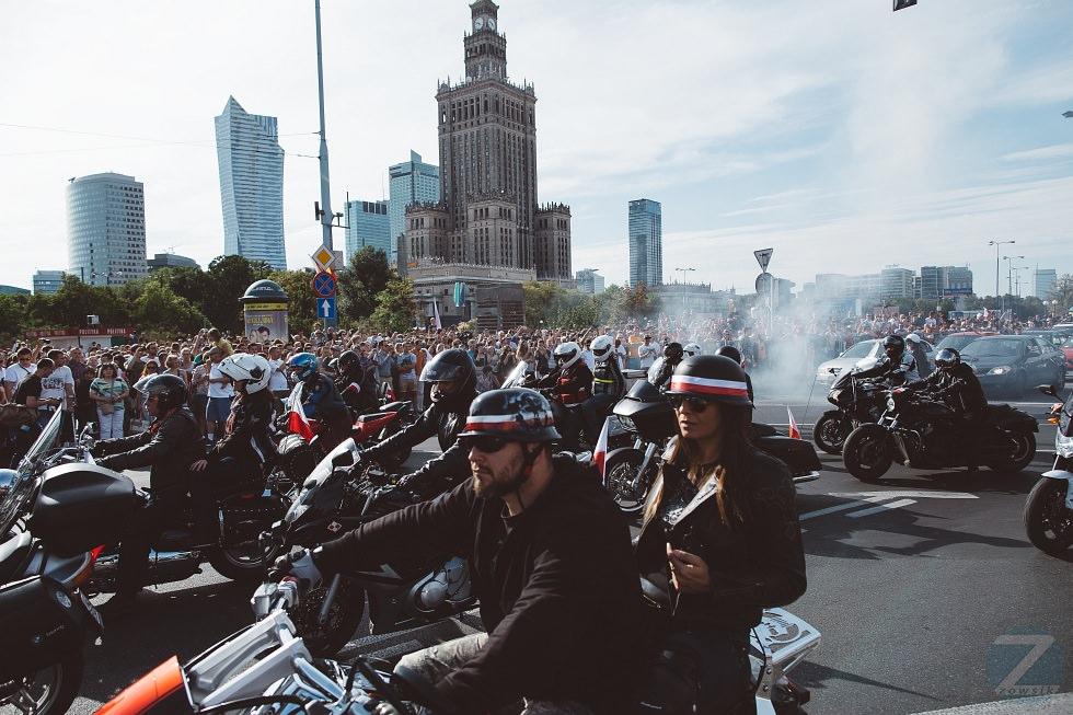 powstanie-warszawskie-70-rocznica-Warszawa-IMG_1619
