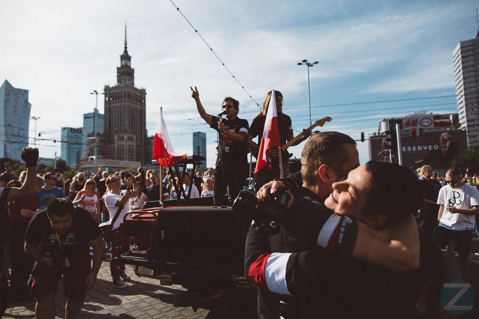 powstanie-warszawskie-70-rocznica-Warszawa-IMG_1634
