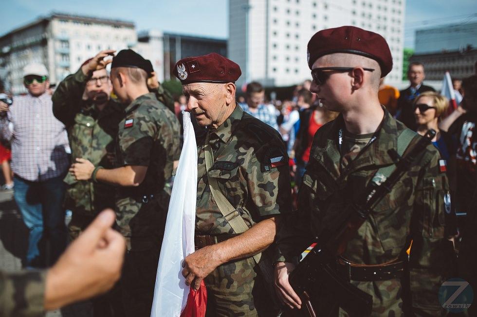powstanie-warszawskie-70-rocznica-Warszawa-IMG_1680