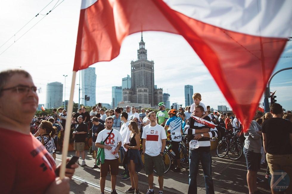 powstanie-warszawskie-70-rocznica-Warszawa-IMG_1689