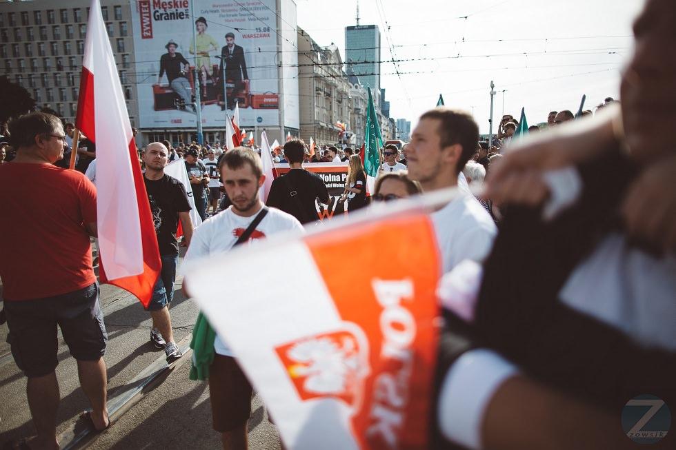 powstanie-warszawskie-70-rocznica-Warszawa-IMG_1705