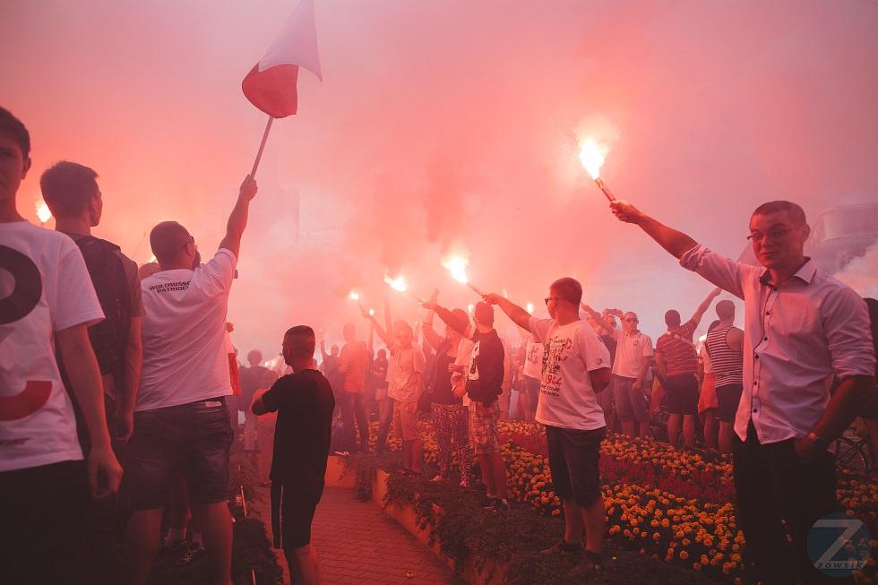 powstanie-warszawskie-70-rocznica-Warszawa-IMG_1720