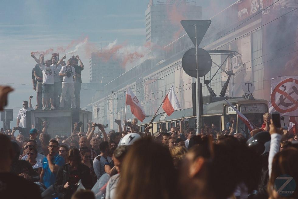 powstanie-warszawskie-70-rocznica-Warszawa-IMG_1742