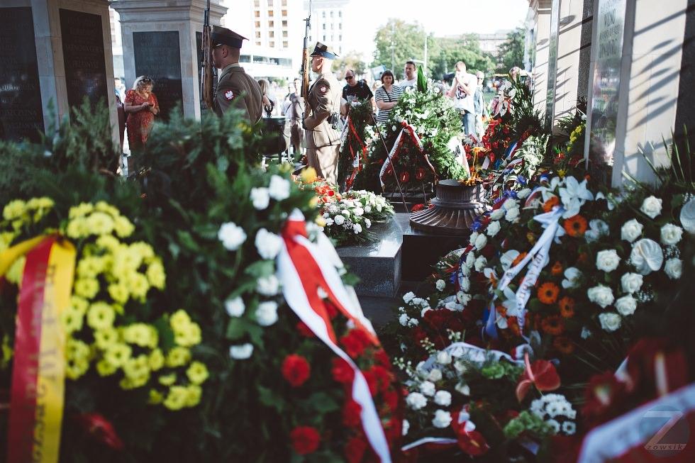 powstanie-warszawskie-70-rocznica-Warszawa-IMG_1821