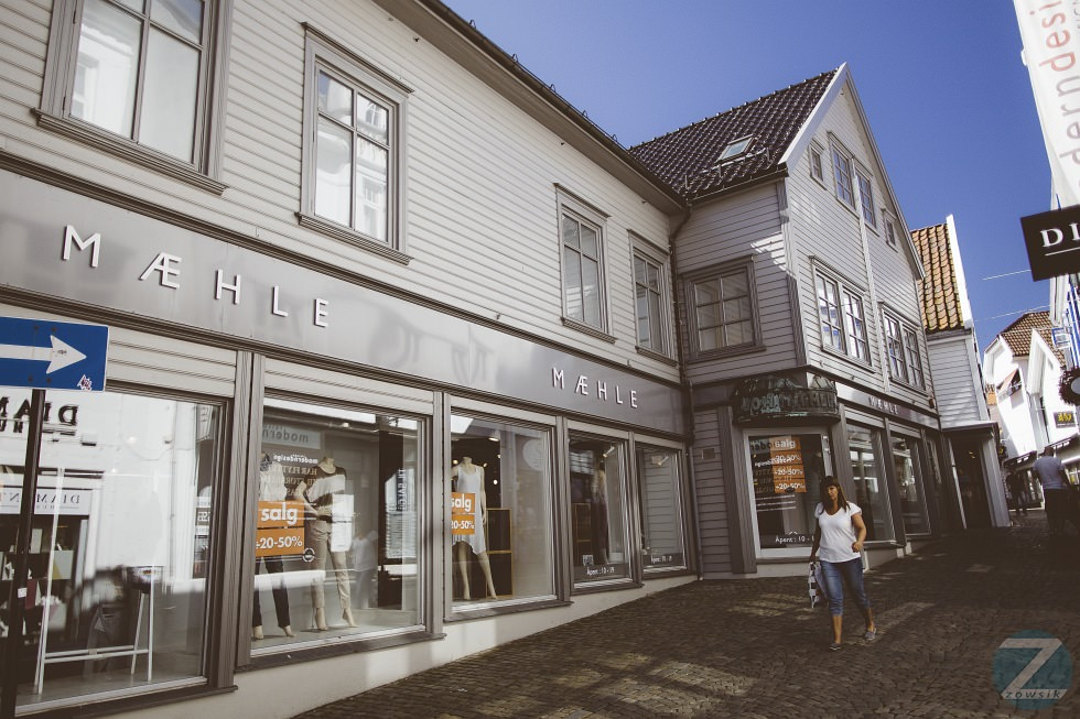 Leisure Time In Stavanger, good photos IMG_1382
