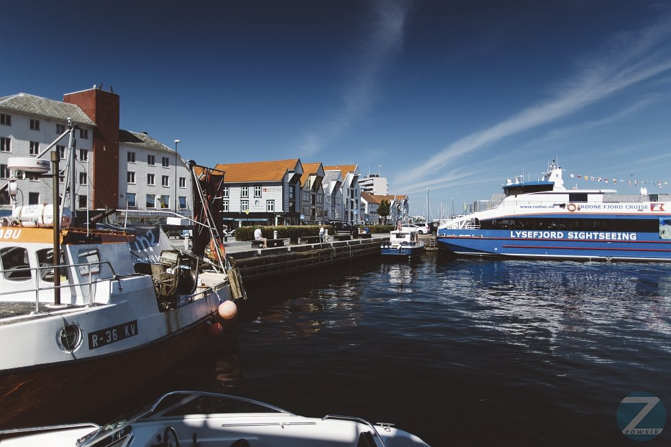 Leisure Time In Stavanger, good photos IMG_1388