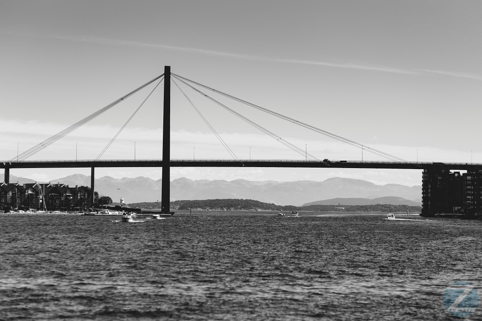Leisure Time In Stavanger IMG_1453