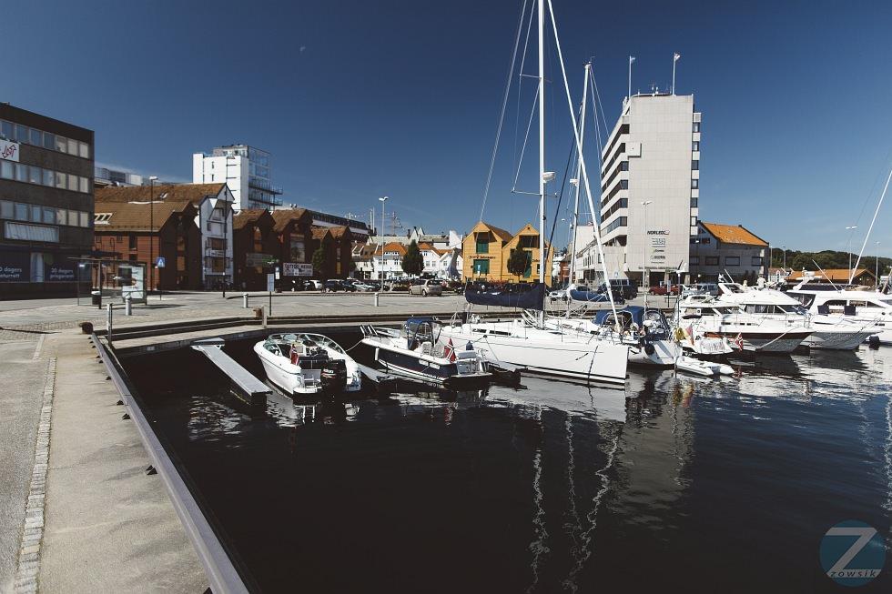 Leisure Time In Stavanger IMG_1466