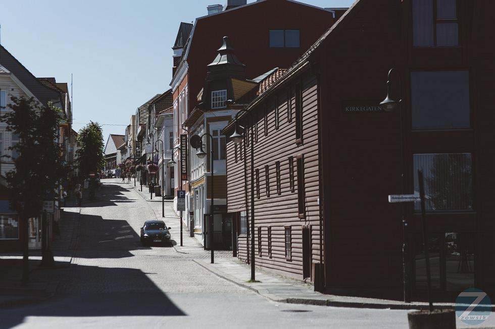 Leisure Time In Stavanger IMG_1469