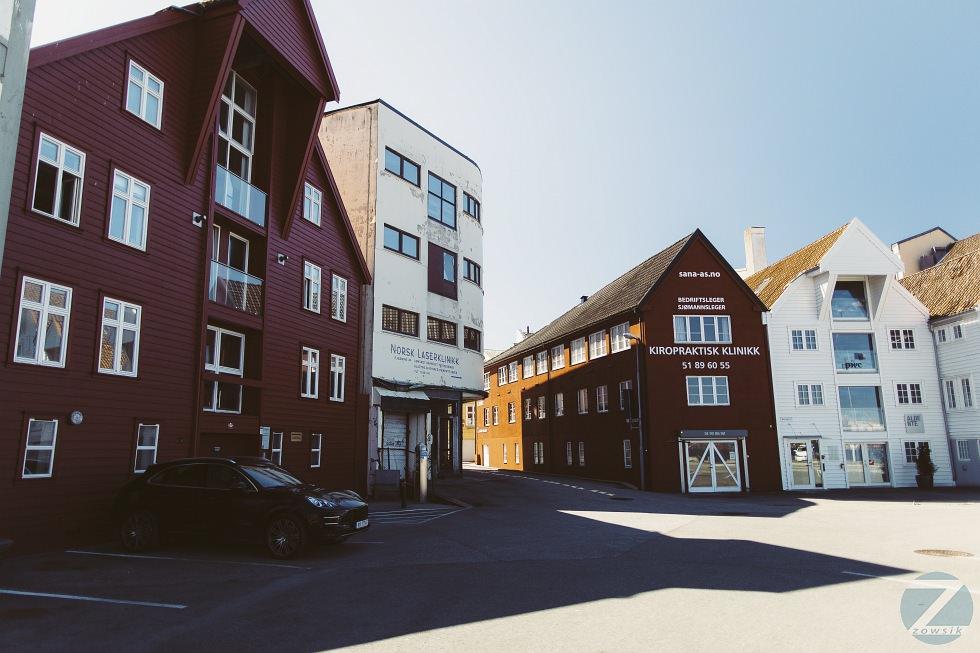 Leisure Time In Stavanger IMG_1474