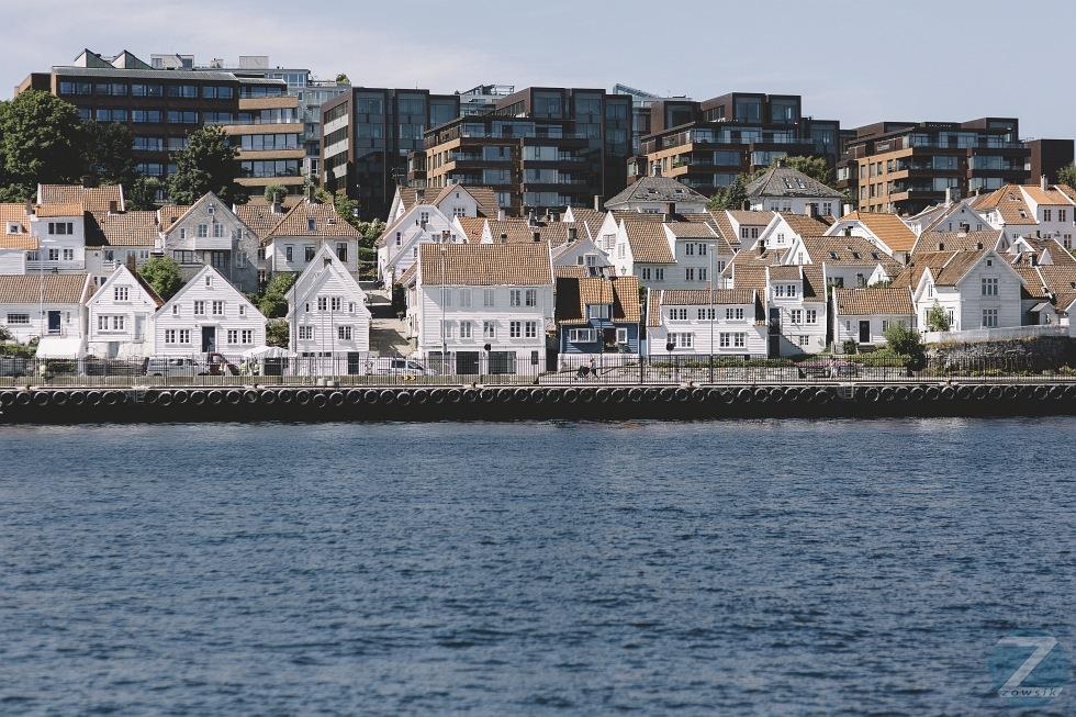 Leisure Time In Stavanger IMG_1504