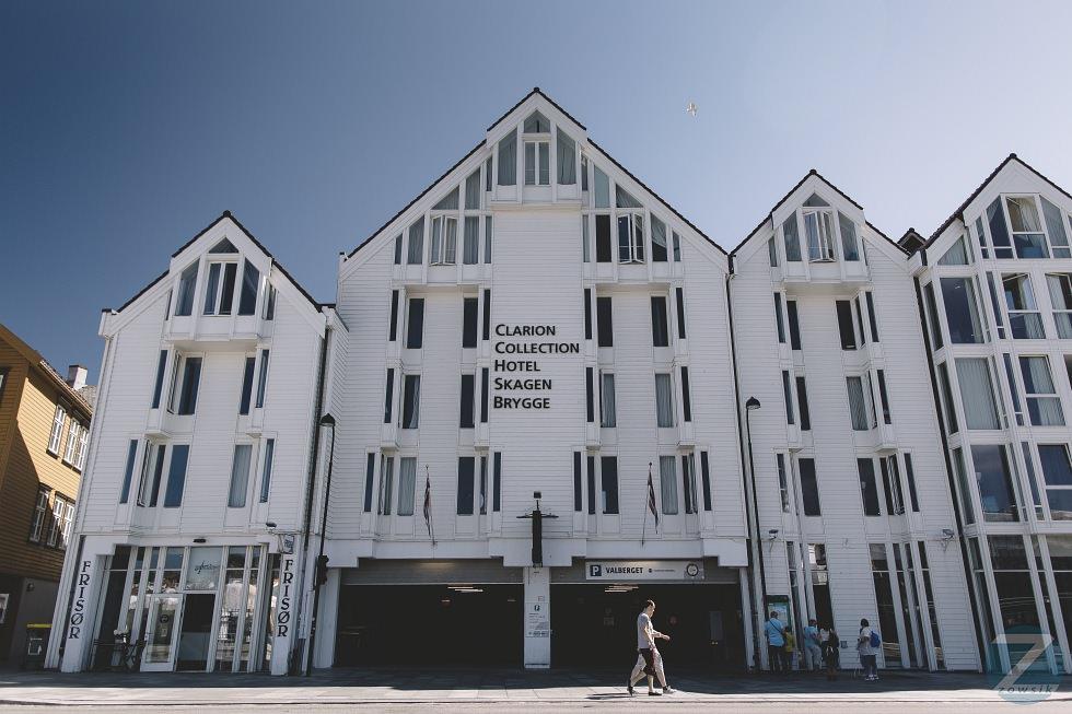 Leisure Time In Stavanger IMG_1532