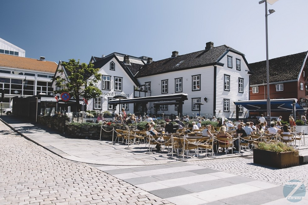 Leisure Time In Stavanger IMG_1533