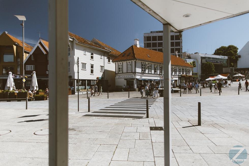 Leisure Time In Stavanger IMG_1540