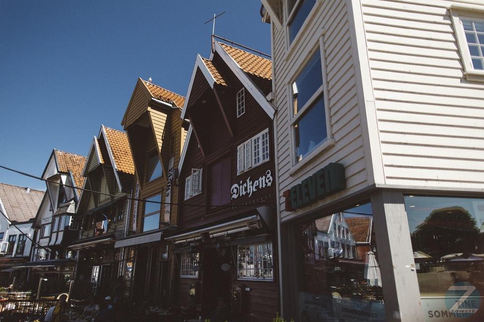 Leisure Time In Stavanger IMG_1541