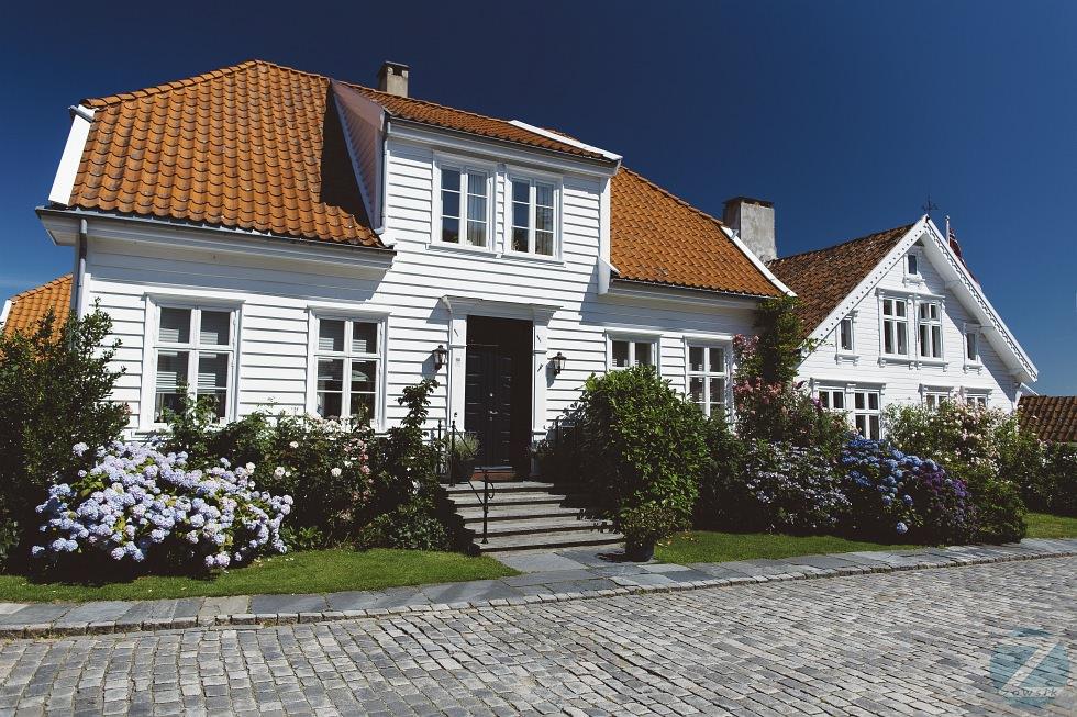 Leisure Time In Stavanger IMG_1625