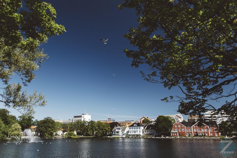 Leisure Time In Stavanger IMG_1667