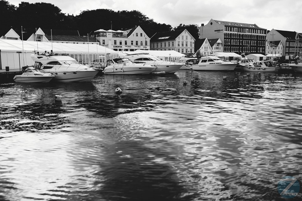 Leisure Time In Stavanger IMG_8078