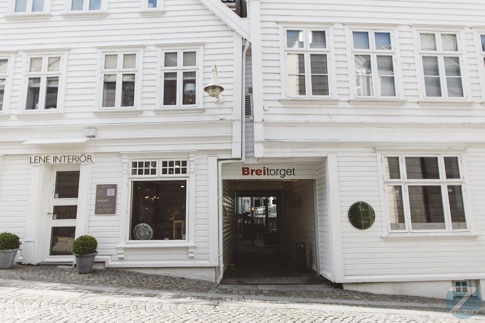 Leisure Time In Stavanger IMG_8139