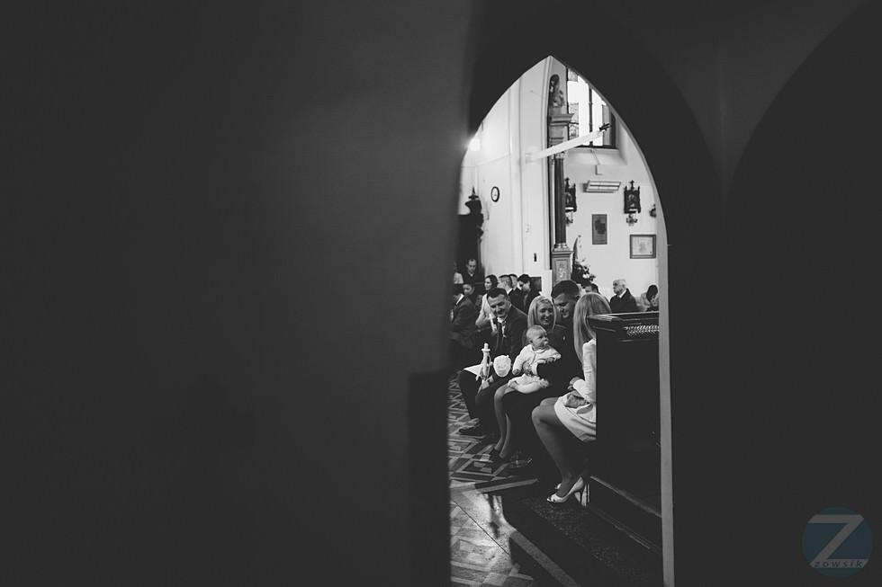 Inga-chrzest-swiety-zdjecia-w-Warszawie-11.22.34