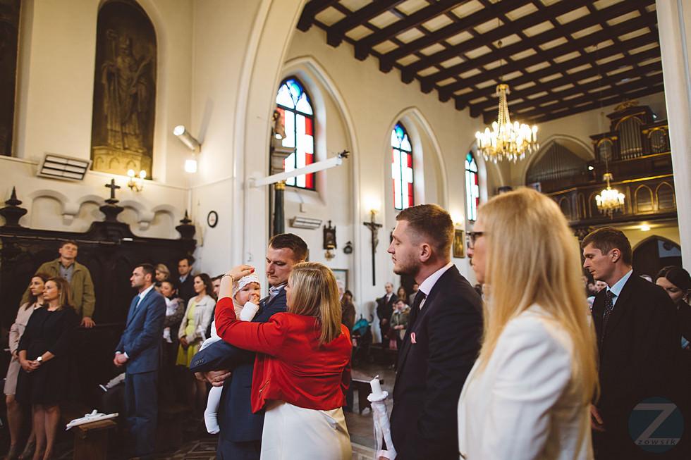 Inga-chrzest-swiety-zdjecia-w-Warszawie-11.27.49