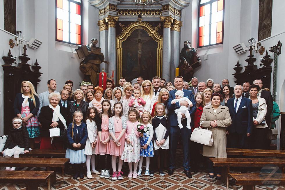 Inga-chrzest-swiety-zdjecia-w-Warszawie-12.04.00