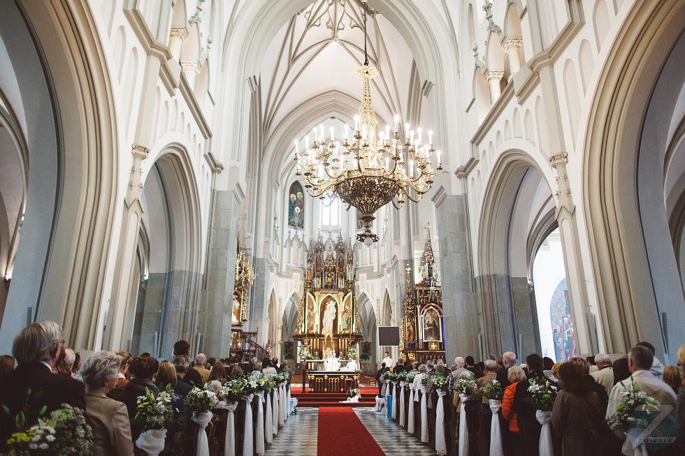 chrzest-Krakow-chrzciny-Bartoszek-zdjecia-17.05-12.35.25