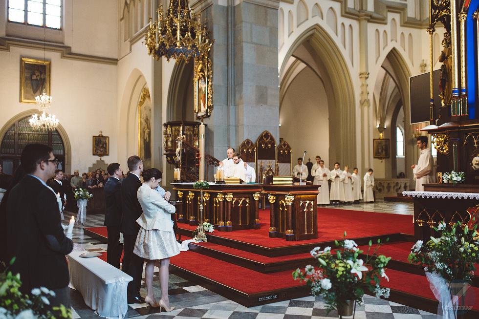 chrzest-Krakow-chrzciny-Bartoszek-zdjecia-17.05-12.38.27
