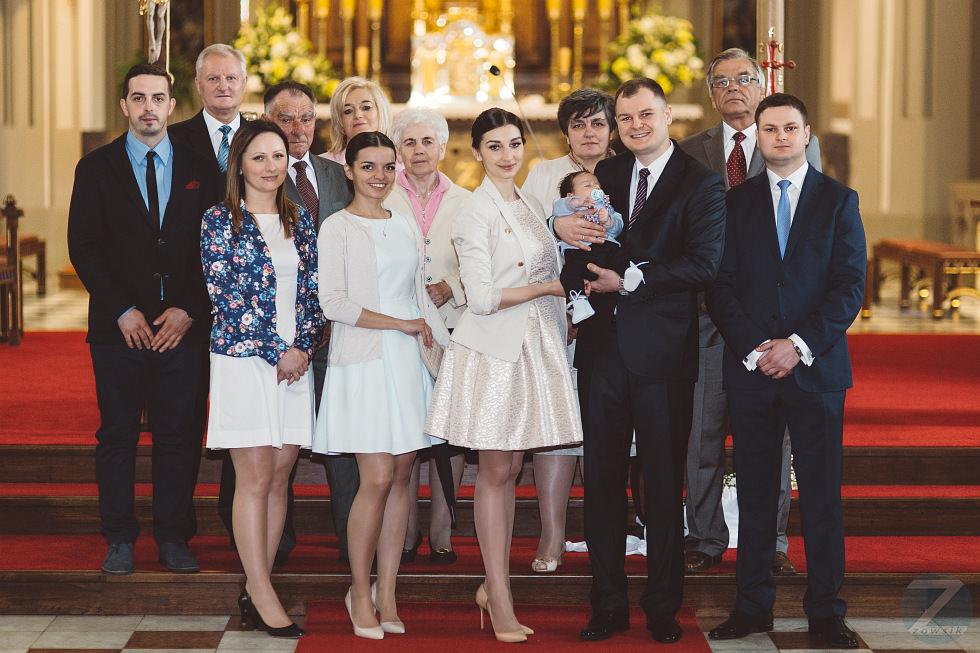 chrzest-Krakow-chrzciny-Bartoszek-zdjecia-17.05-13.03.25