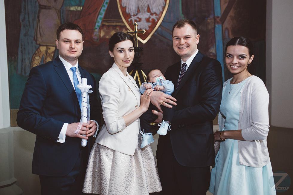 chrzest-Krakow-chrzciny-Bartoszek-zdjecia-17.05-13.04.58
