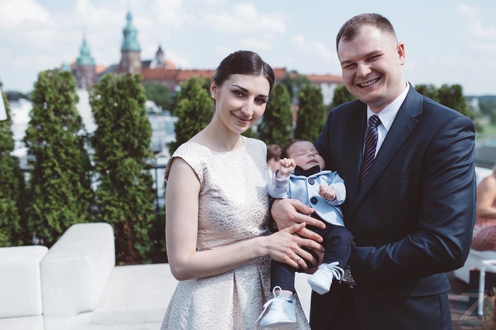 chrzest-Krakow-chrzciny-Bartoszek-zdjecia-17.05-15.15.23