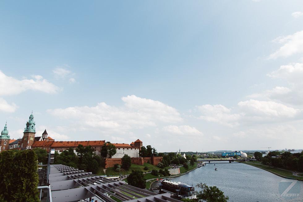 chrzest-Krakow-chrzciny-Bartoszek-zdjecia-17.05-15.45.06