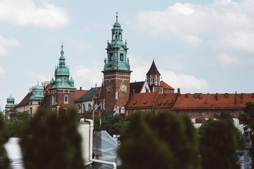chrzest-Krakow-chrzciny-Bartoszek-zdjecia-17.05-15.46.00